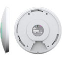 Picture of UAP-LR-3 | UBNT(Ubiquiti) | Unifi