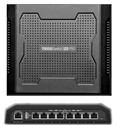 Picture of TOUGHSwitch Pro (8Port)