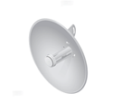 Picture of NanoBeam M5 ( NBE-M5-400 ) | Ubiquiti