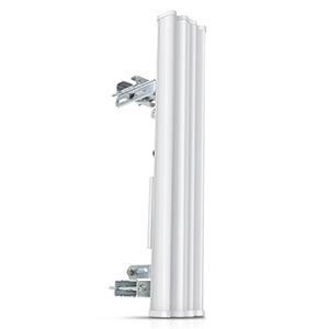Picture of Sector Antenna 5GHZ ( AM-5G20-90 ) | Ubiquiti