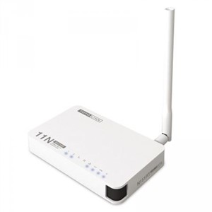 Picture of N151RT | Router | Totolink