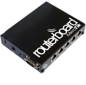 Picture of CA150 | Mikrotik | Routerboard