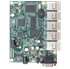 Picture of RB450G (only Router)   Mikrotik   Routerboard