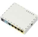Picture of RB750UP   RouterBoard   Mikrotik