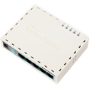 Picture of RB951-2n | RouterBoard | Mikrotik