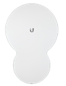 Picture of AirFiber 24Ghz | UBNT(Ubiquiti) | AirFiber