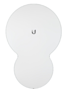 Picture of AirFiber 24Ghz | AirFiber | UBNT(Ubiquiti)