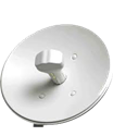 Picture of NanoBridge M5(22dBi) | UBNT(Ubiquiti) | Airmax