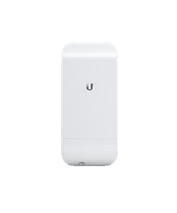 Picture of NanoStation M2LOCO | Airmax | UBNT(Ubiquiti)