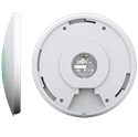 Picture of UAP | UBNT(Ubiquiti) | UniFi