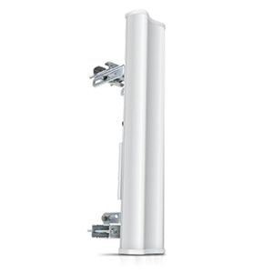 Picture of Sector Antenna 2.4Ghz ( AM-2G15-120 ) | Ubiquiti