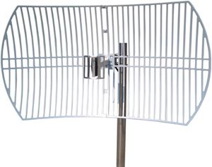 Picture of DNT Grid | Antennas | DNT