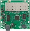 Picture of RB 711-2Hn | RouterBoard | Mikrotik