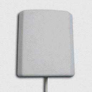 Picture of Patch Panel Antenna | Antennas | DNT