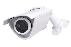 Picture of Aircam | Ubiquiti
