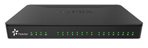 Picture of MyPBX Standard | Yeastar