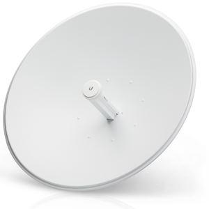 Picture of PowerBeam M5 (29dBi) | Airmax | UBNT(Ubiquiti)