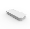 Picture of FTC | Accessories | Mikrotik