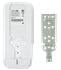 Picture of FTC   Accessories   Mikrotik