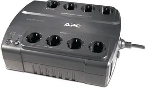 Picture of APC-BE700G-GR
