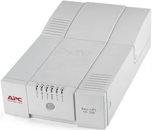 Picture of APC - BH500NET