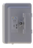 Picture of Flex USB 5 | ARC Wireless | CPE