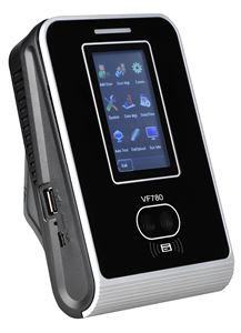 Picture of VF780 | ZKTeco