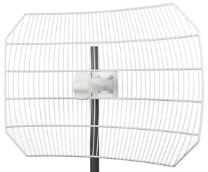 Picture of AirGrid M2 ( AG-2G20-HP ) | Ubiquiti