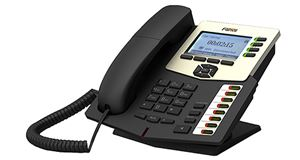 Picture of Fanvil C60 IP Phone  | Fanvil