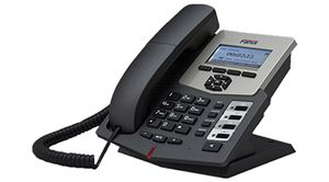 Picture of Fanvil C58 IP Phone | Fanvil