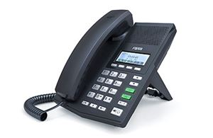 Picture of X3/X3P   Fanvil   IP Phone