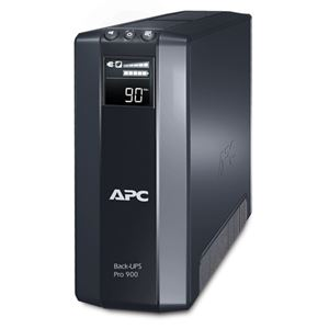 Picture of APC-BR900GI