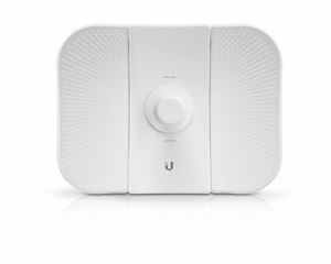 Picture of Lite Beam M5 23dBi | UBNT | Airmax