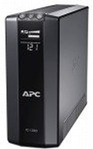 Picture of BR1000G-JP | APC