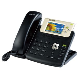 Picture of SIP-T32G | Yealink | IP Phone