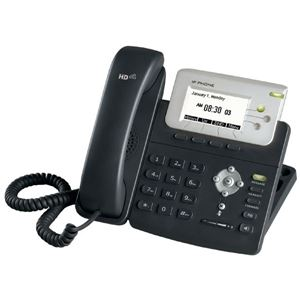 Picture of SIP-T22P | Yealink | IP Phone