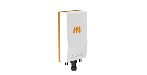 Picture of B5c  | BACKHAUL | Mimosa