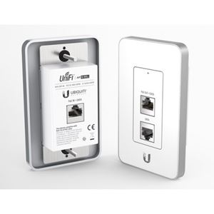 Picture of UAP In Wall | UBNT | Unifi