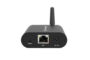 Picture of VoIP GSM Gateway TG100 | Yeastar