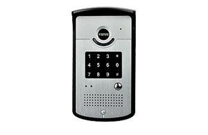Picture of i20T | Door Phone | Fanvil
