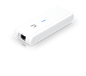 Picture of Unifi Controller Cloud Key | UBNT | Unifi