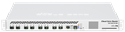 Picture of CCR1072-1G-8S+   Mikrotik   Routerboard