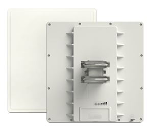 Picture of QRT 5 ac | RouterBoard | Mikrotik