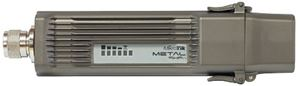 Picture of Metal 9HPn   RouterBoard   Mikrotik