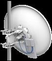 Picture of mANT30 PA   Antennas   Mikrotik