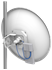 Picture of mANT30 | Antennas | Mikrotik