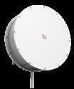 Picture of Sleeve30 Kit    Antennas   Mikrotik
