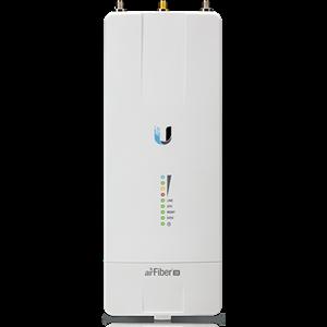Picture of airFiber 3X  | AirFiber | UBNT(Ubiquiti)