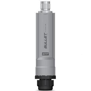 Picture of Bullet M2-Ti | Airmax | UBNT(Ubiquiti)