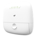Picture of EdgePoint-R6 | EdgeMax | UBNT(Ubiquiti)